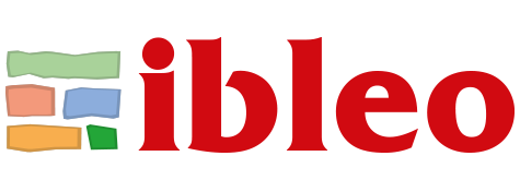 Centro Commerciale Ibleo Logo