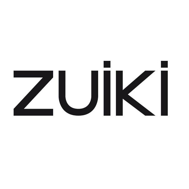ZUIKI - Centro Commerciale Ibleo e6b5f072267