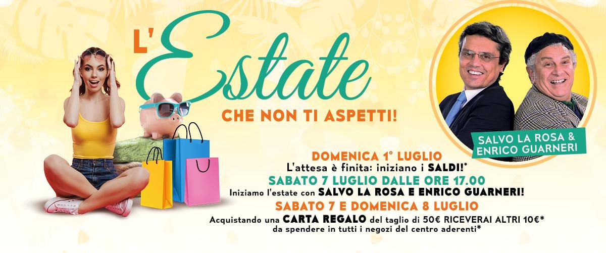 024e68f11072 Centro Commerciale Ibleo Ragusa